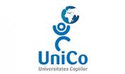 15-UNICO-240x144