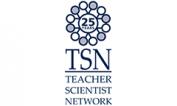 16-TSN-240x144