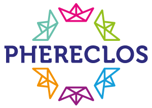 Phereclos
