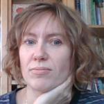 Profile photo of Gertruda Gwóźdź-Łukawska