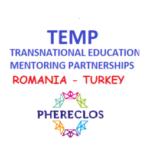 Group logo of TEMPTRRO